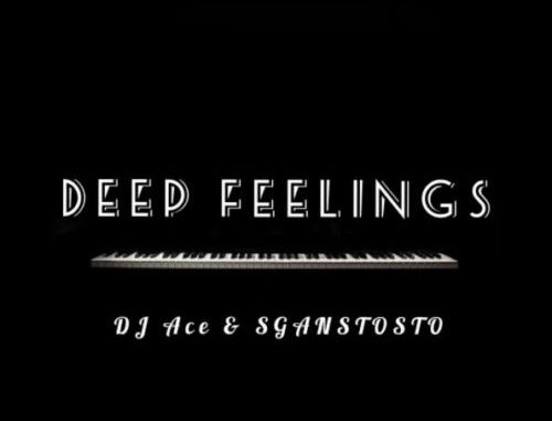 DJ Ace Deep Feelings Mp3 Download