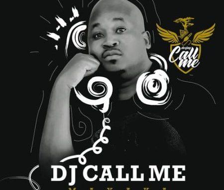 DJ Call Me Khoma La Mp3 Download