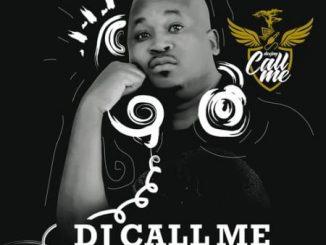 DJ Call Me Marry Me Mp3 Download