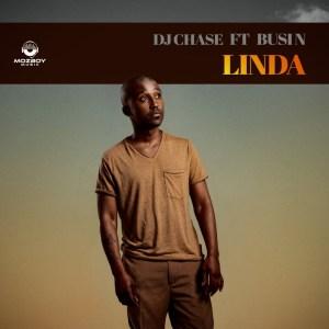 DJ Chase Linda Download
