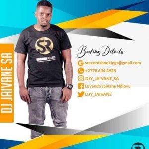 DJ Jaivane 30 Mins With Simnandi Records 2 Download