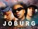 DJ Jawz JOBURG Jungle Download