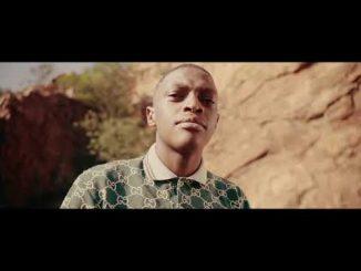 DJ Melzi Bayekele Video Download
