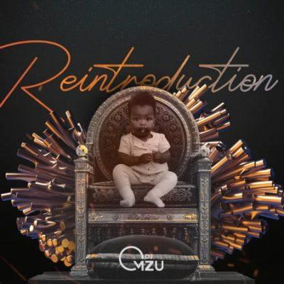 DJ Mzu ReIntroduction Ep Download