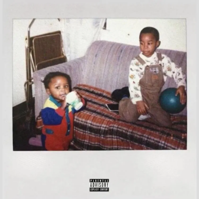 DaBaby My Brother's Keeper Album Download