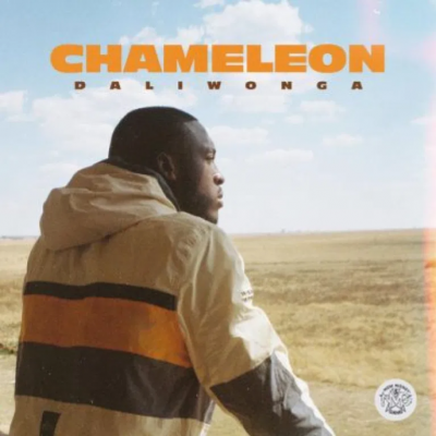 Daliwonga Chameleon Album Download