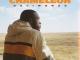 Daliwonga Gumba Fire Download