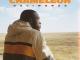 Daliwonga Hamba'nawe Download