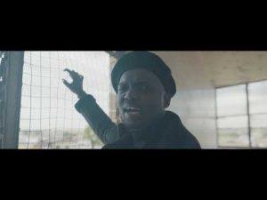Daliwonga Jabula Video Download