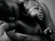 Davido Tanana Download