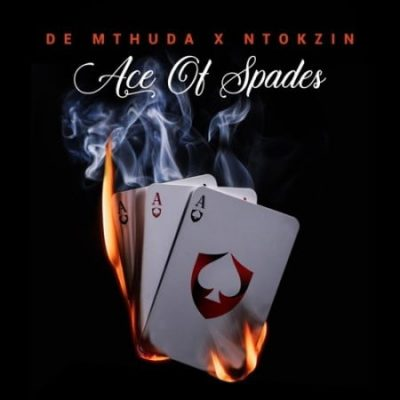 De Mthuda Extended Mp3 Download