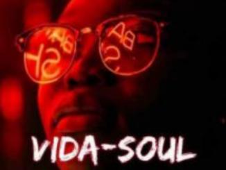 Vida-soul Delayed Dreams EP Download