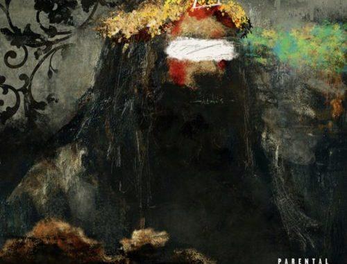 Elcamino Sacred Psalms Album Download