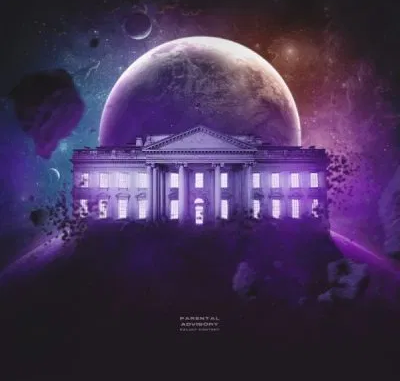 Eric Bellinger Eric B For President Term 3 Album Download