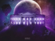 Eric Bellinger Eric B For President Term 3 Album Download