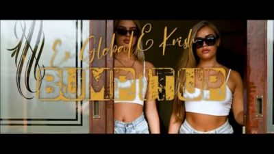 Ex Global Bump It Up Download