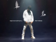 French Montana Double G Mp3 Download