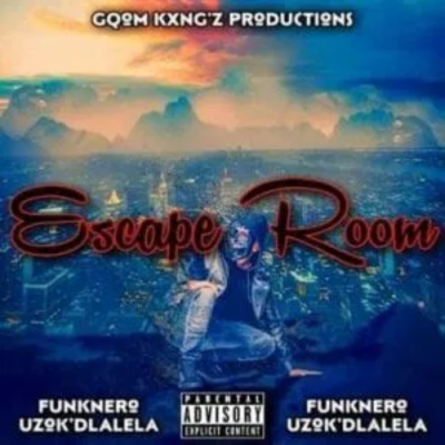 FunkNero Uzok'dlalela Escape Room Download
