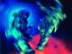 Future Pluto x Baby Pluto Album Download