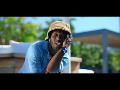 Future Over Your Head Video Download