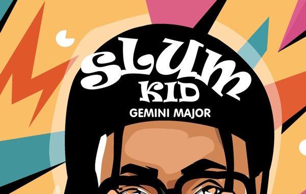 Gemini Major Action Figure Download