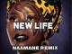 Heidi B New Life Mp3 Download