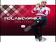 INdlabeyiphika ziyakhala Download