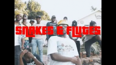 Imp Tha Don Snakes N Flutes Video Download
