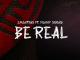 J Martins Be Real Mp3 Download
