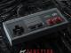 Jay Critch GameStop Download