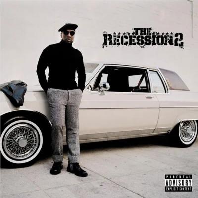 Jeezy The Recession 2 Album Download