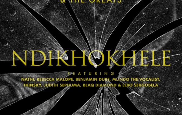 Jub Jub Ndikhokhele Remix Mp3 Download