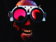 Juicy J The Hustle Continues Album Download