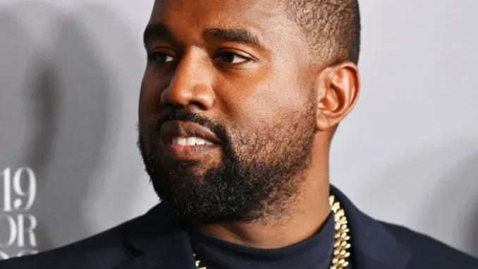 Kanye West Nah Nah Nah Remix Mp3 Download