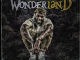 Kevin Gates Wonderland Download