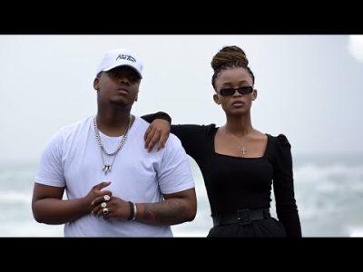 Kid Tini Amen Video Download