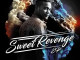 Killa Punch Sweet Revenge Ep Download