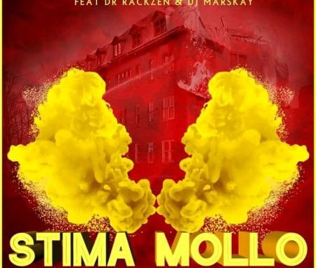 King Monada Stima Mollo Download