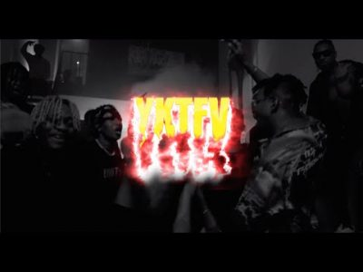 King Perryy YKTFV Download