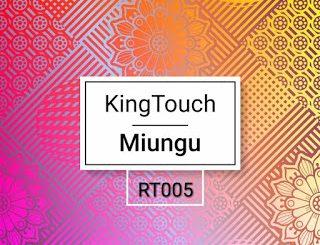 KingTouch Miungu Ep Download