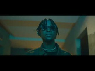 Laycon Hiphop Video Download