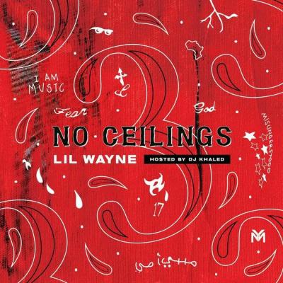 Lil Wayne No Ceilings 3 Mixtape Download