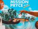 Luka Pryce Mission Pryce Download