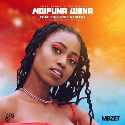MBzet Ndifuna Wena Download