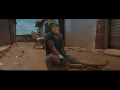 Makhadzi Murahu Video Download