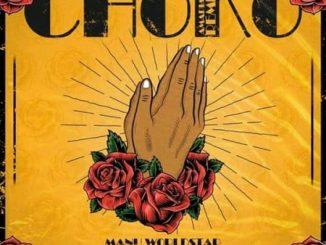 Manu Worldstar Choko Download