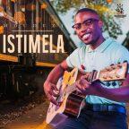 Mduduzi Putsununu Mp3 Download
