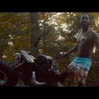 Meek Mill Pain Away Video Download