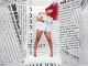 Megan Thee Stallion Good News Album Download