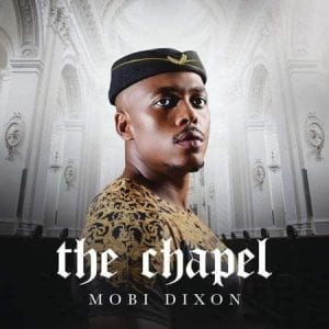Mobi Dixon Angilelanga Download